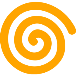 cropped-espiral-favicon.png