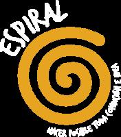 Espiral Holística